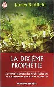 10prophetie