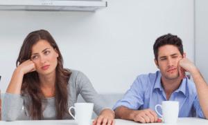 Le divorce est-il la solution idéale pour votre couple