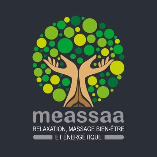 Meassaa – Relaxation, Massage bien-être et énergétique