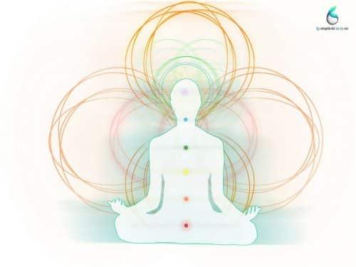 Quelle est cette unification de notre énergie que tous les holistiques parlent ?