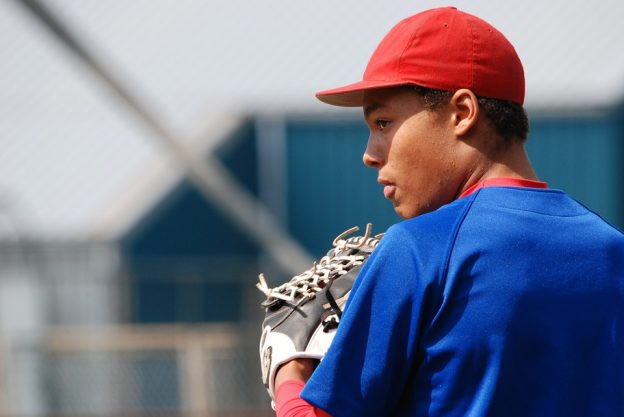 baseball_joueur