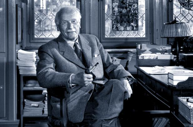 26 citations de Carl Gustav Jung, fondateur de la psychologie analytique