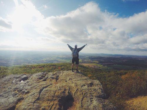 3 astuces simples pour prendre confiance en soi