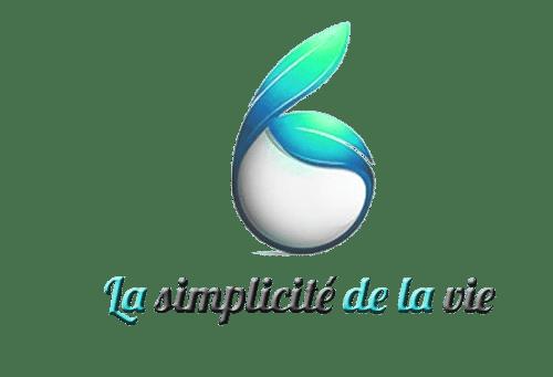 La simplicité de la vie