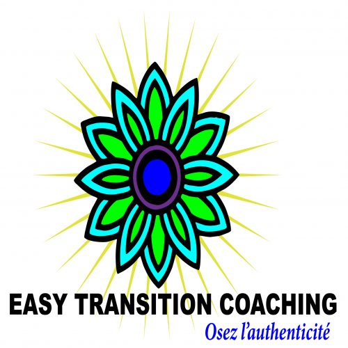 Easy transition coaching