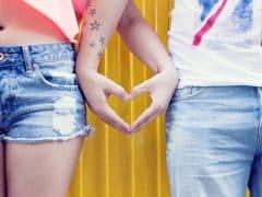 main_coeur_amour