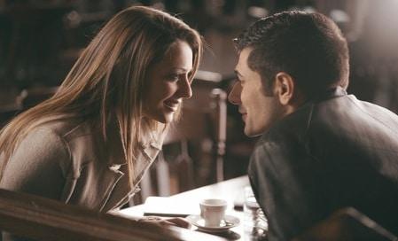 Compatibilité amoureuse : Comment savoir si vous êtes fait l'un pour l'autre ?