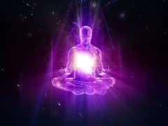 meditation_8
