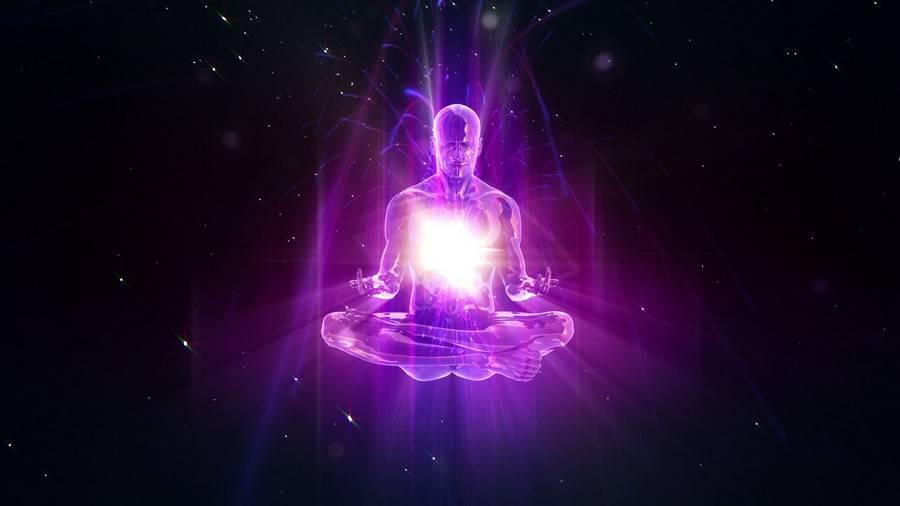 Citation Les 8 différentes techniques de méditation et leurs bénéfices