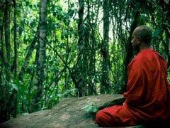 meditation_moine