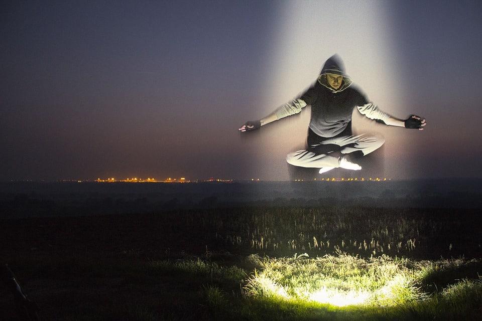 Citation 9 astuces incroyablement utiles qui peuvent influencer votre mental