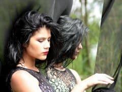 miroir_femme