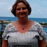 Nathalie Echard – Sophrologue