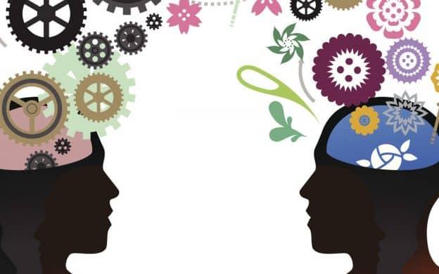 Développer son intelligence émotionelle