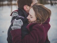 peur_en_couple