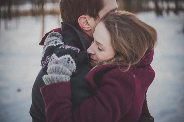 Peur de souffrir en couple : Tout pour la combattre !
