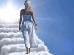 physique-et-spiritualite-indissociables-et-etroitement-lies-13