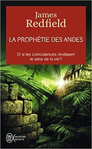 prophetiedesandes