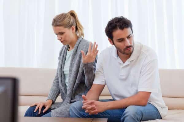 Citation Comment surmonter une rupture amoureuse ?