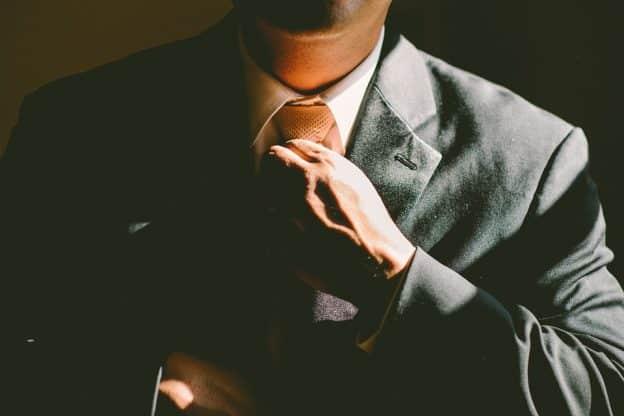 14 étapes pour réussir et avoir plus de succès dans la vie