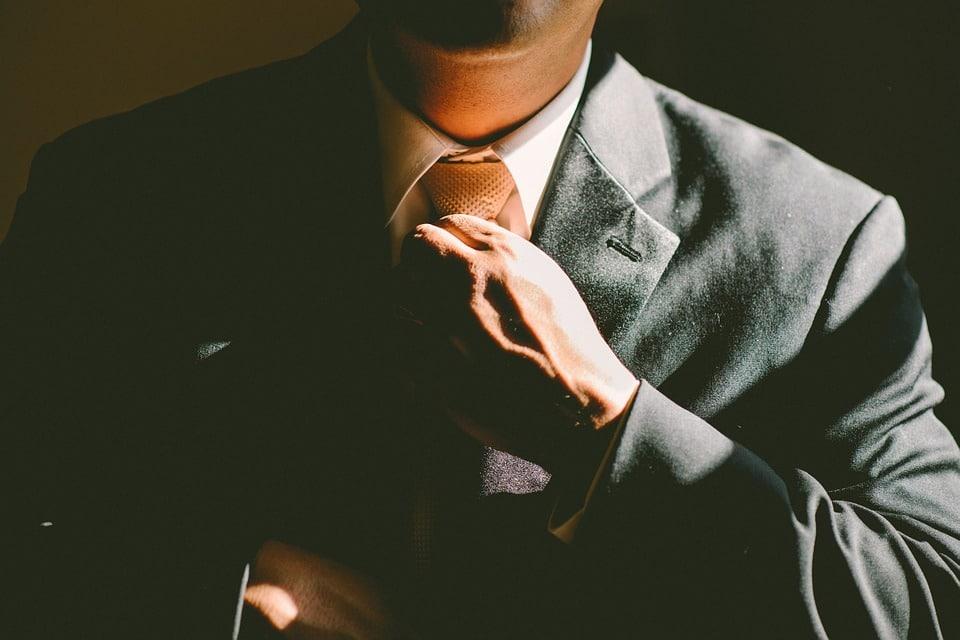 Citation 14 étapes pour réussir et avoir plus de succès dans la vie
