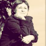 Françoise DESBOUCHES Conseil