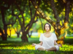 68493231-yoga-wallpapers