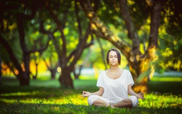 Comment trouver la paix du cœur ?