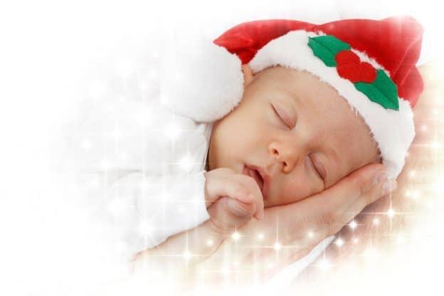 Les 6 cadeaux d'un parent à son enfant