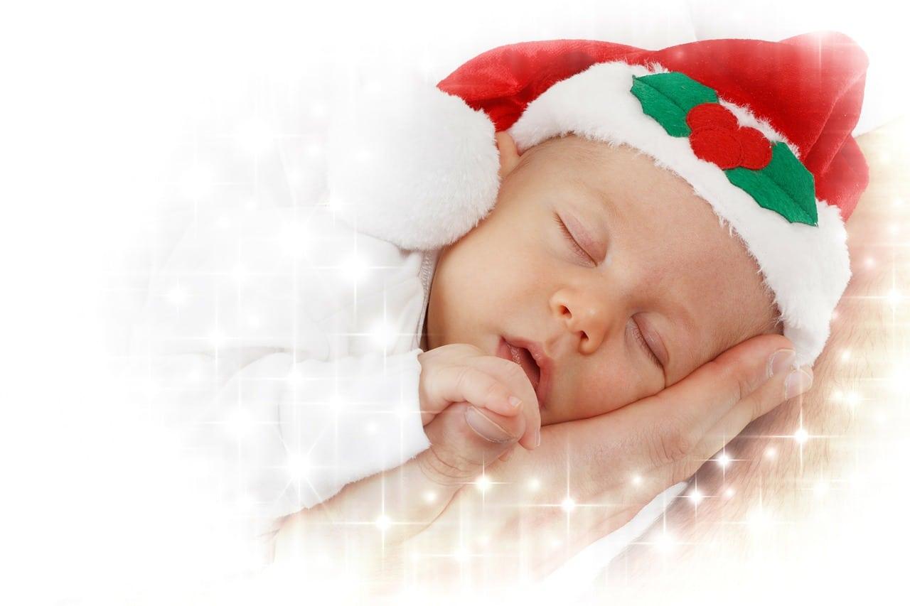 Citation Les 6 cadeaux d'un parent à son enfant