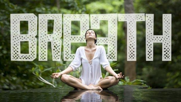 Trouver la paix dans le bruit de l'esprit