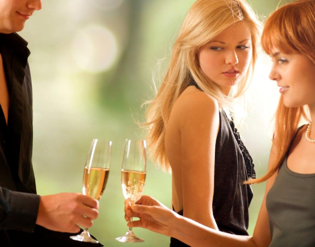 Citation Ma dépendance affective pour les hommes gâche mes relations, comment en sortir ?