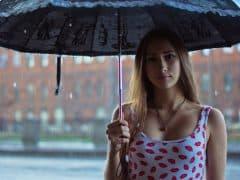 fille-parapluie