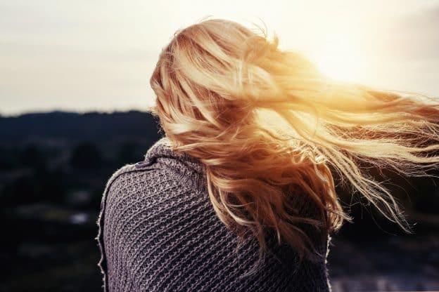 Comment retrouver la liberté et se réinventer après le divorce