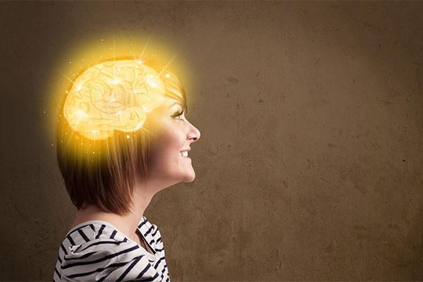 7 exercices de réflexion qui entraînent votre cerveau à rester positif