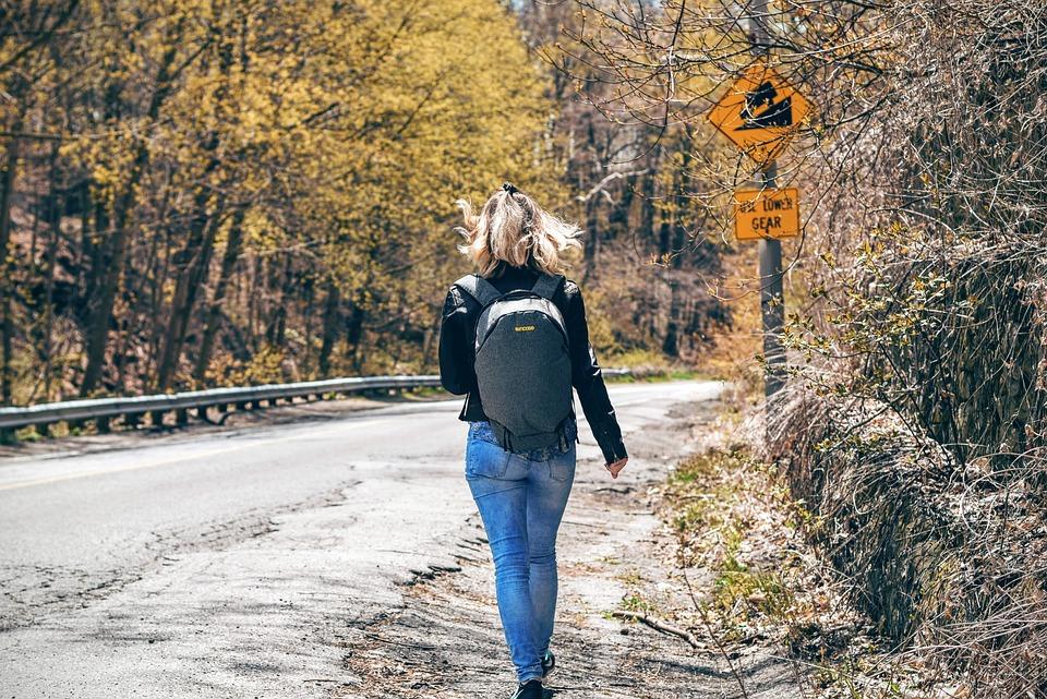 route_femme_virage