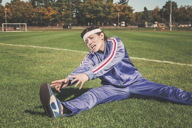 Le Sport en 7 Minutes Par Jour