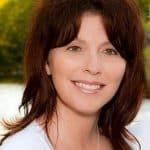 Diane Angers – Soins Energétiques Diange