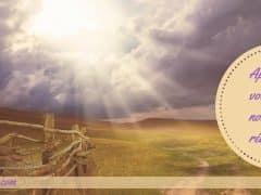 Apprivoisez votre nouvelle realite par Lynne Pion webinaire programme
