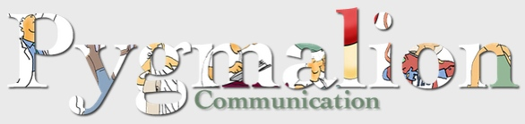 Logo nouveau site Pygmalion 2