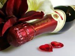 alternative-saint-valentin