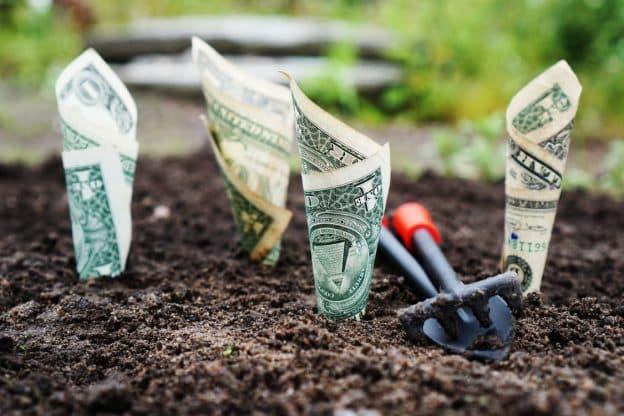 90% des gens font de l'argent leur objectif de vie et ne l'atteignent pas : Découvrez pourquoi !