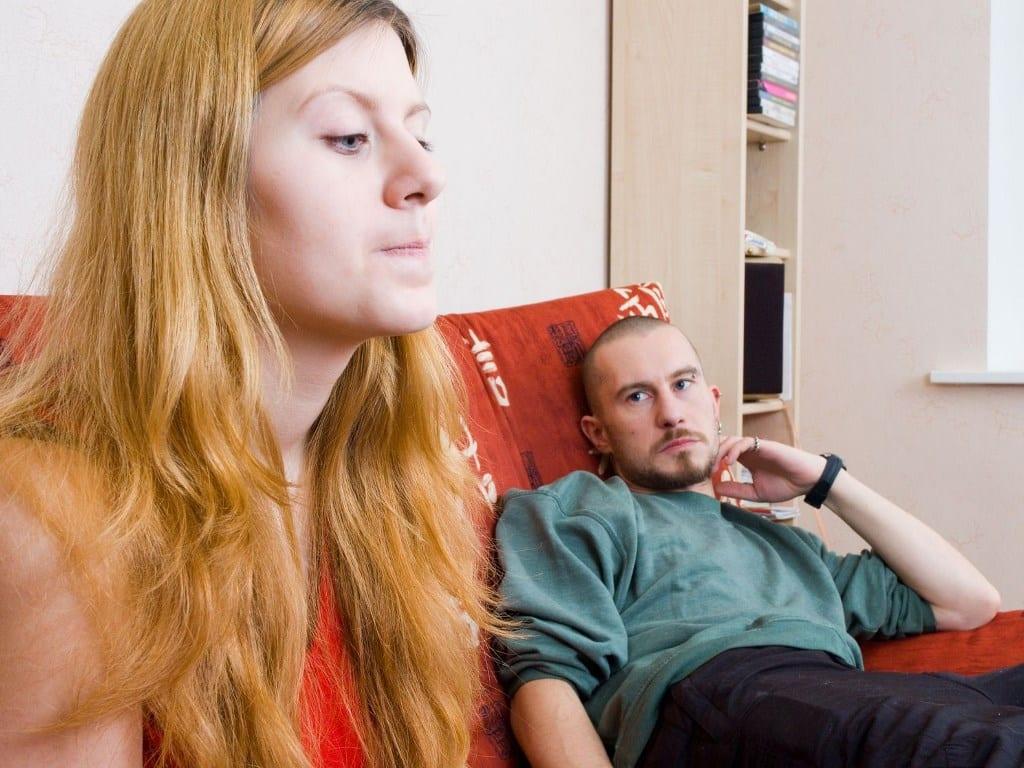 Citation 5 techniques simples pour discuter plus efficacement et calmement dans le couple