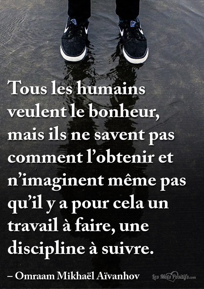 discipline_bonheur