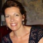 Faire Sens – Coaching – Thérapie – TIPI