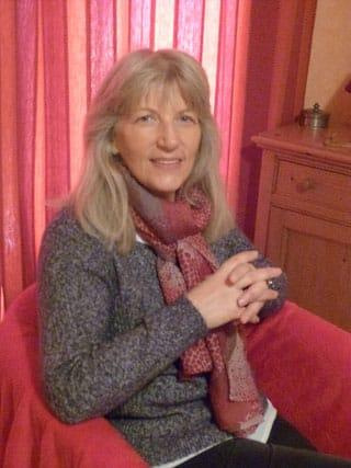 Isabelle Eustache – Psychopraticienne Certifiée de l'Approche Centrée sur la Personne