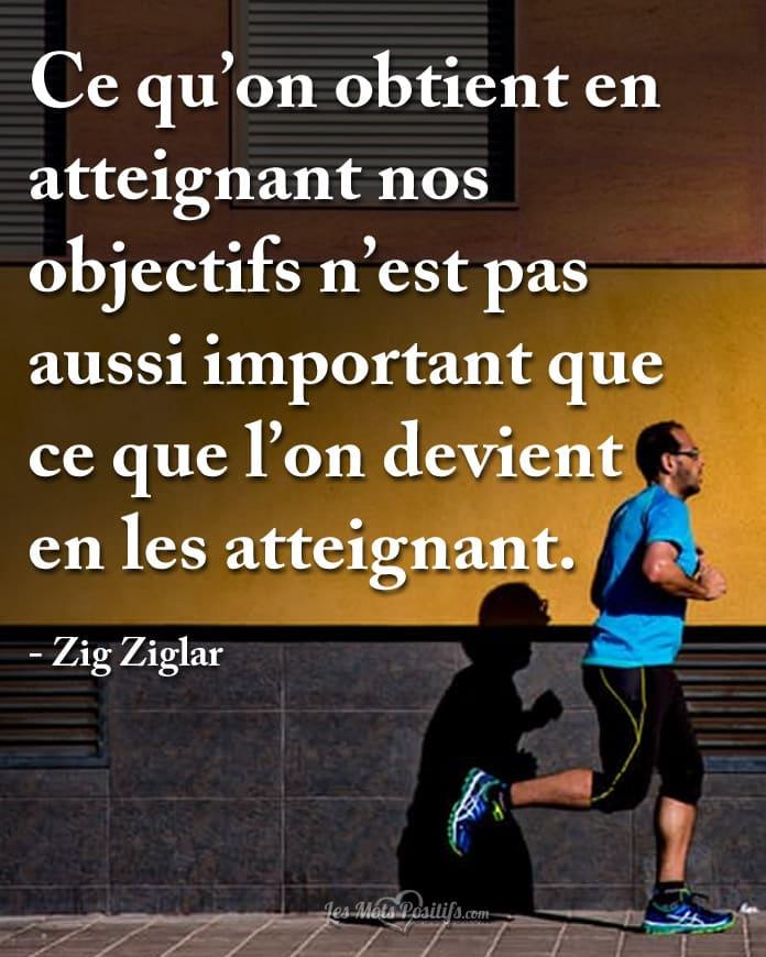 objectif_zigziglar