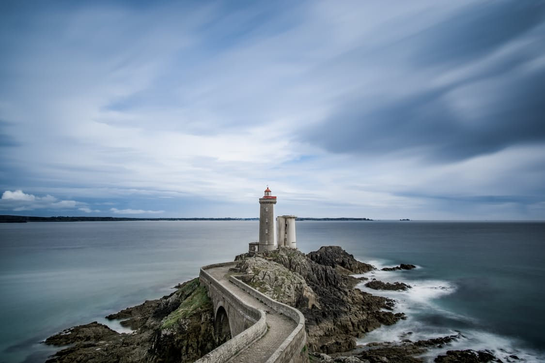 phare_lumiere