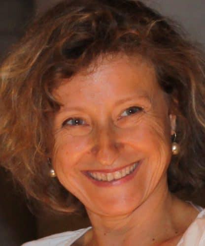 Eveline Bouillon – MEATUS.fr – https://www.francebleu.fr/les-equipes/eveline-bouillon