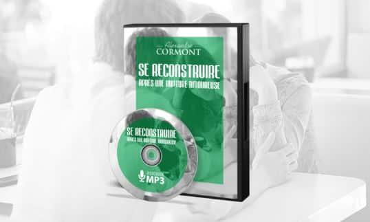 reconstruire_rupture